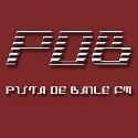Pista De Baile FM Logo