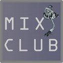 Mix Club Logo